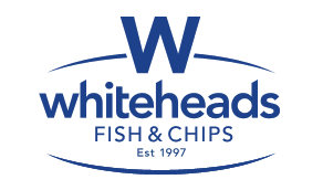 Whiteheads Fish and Chips Hornsea